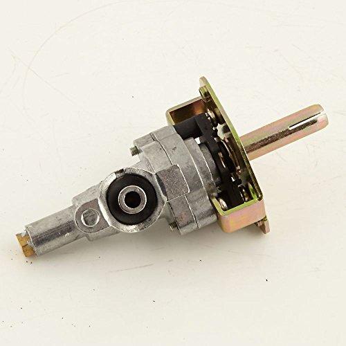 Kenmore 30800212A Gas Grill Gas Valve Genuine Original Equipment Manufacturer OEM Part