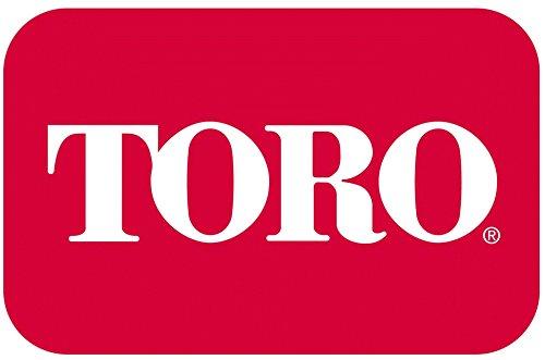 Toro Gasket-cover Valve Part  120-4206
