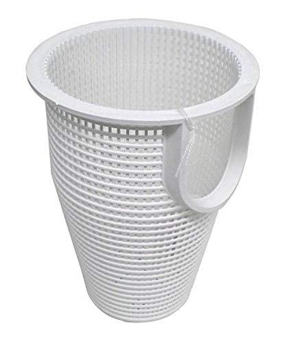 Pentair IntelliFlo WhisperFlo Pool Pump Strainer Basket Replacements Pair