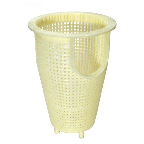Val-Pak WhisperFlo  IntelliFlo Pump Basket V20-200