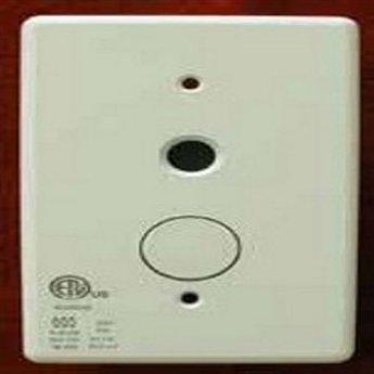 George Risk Industries GRI 2893AL Gri 289-3 Recessed Pool Alarm