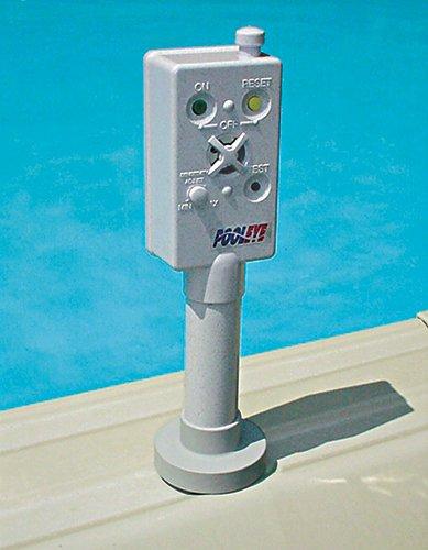 Smartpool Pooleye Aboveground Pool Alarm W Remote Receiver