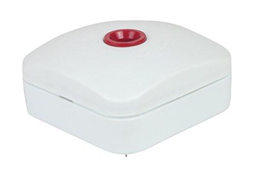 Gizmode Innovations GIWA02 Innovations Water Alarm