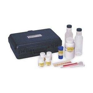 Water Testing Kit Arsenic 4 to 160 PPB