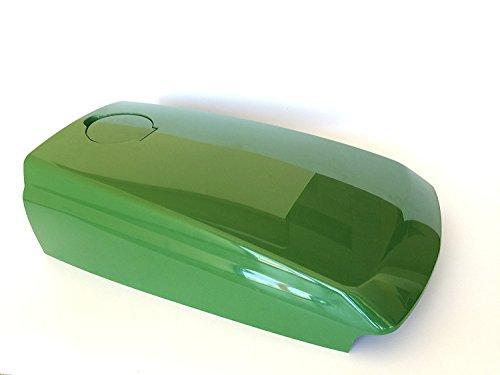 Flip LVU12062 Hood Fits 4200 4210 4300 4310 4400 4410 John Deere Lawn Mower Tractor