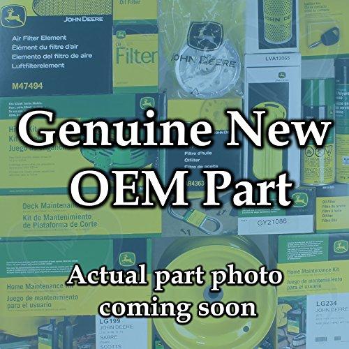 John Deere Mower Deck Spindle and Hub Housing AM120965 60 Inch Mower Decks 445