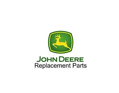 Mower Deck Belt for John Deere - Part  GX21833 Fits Models L120 L130