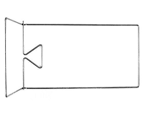 Toro 114-2679-03 Grass Bag Frame