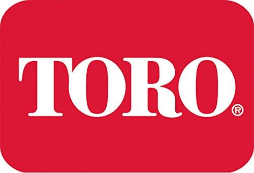 Toro Gusset-bagger Part  105-1940-03