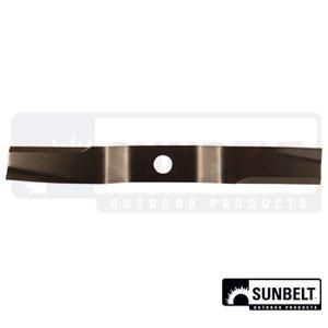 Kubota Mower Blade Part No A-B1KU1036 K5651-34340 K565134340 92-128