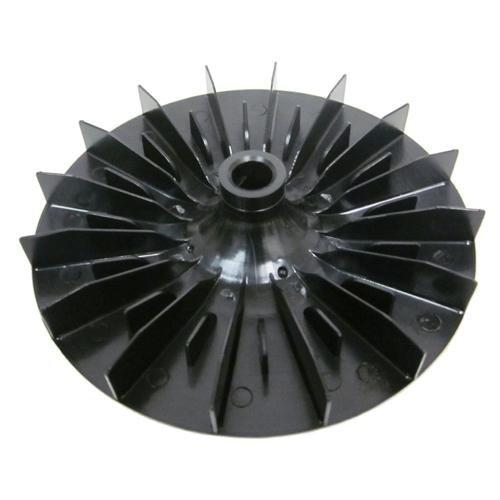 Sun Joe MJ401E-4 MJ401EMJ401E-PRO Lawn Mower Fan