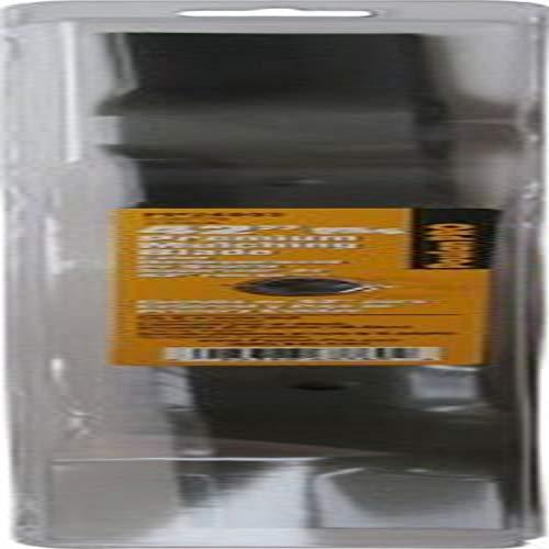 Poulan Pro 42-Inch Mulching Lawn Mower Blade 2 Pack PP24003
