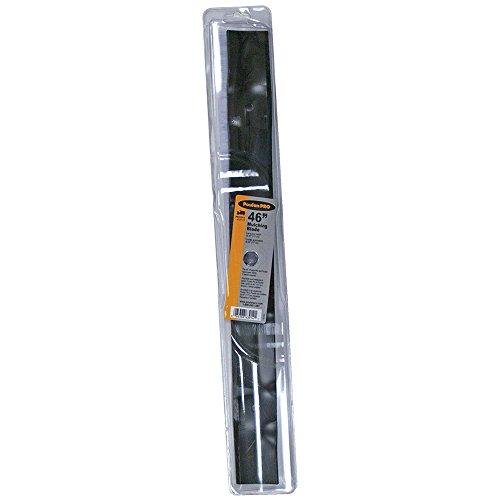 Poulan Pro 46-Inch Mulching Lawn Mower Blade 2 Pack PP21011
