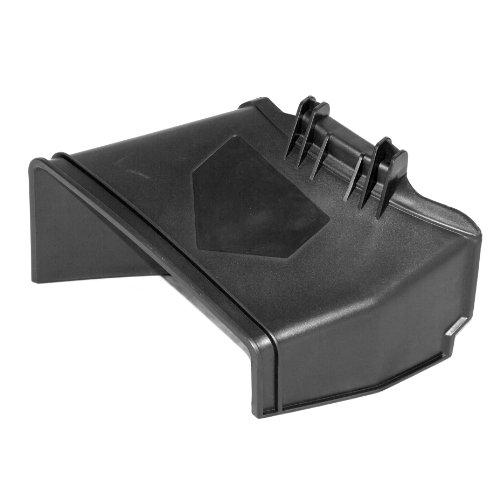 WORX 50015963 Replacement Side Discharge Chute for Mower Models WG718WG780WG781WG788WG789