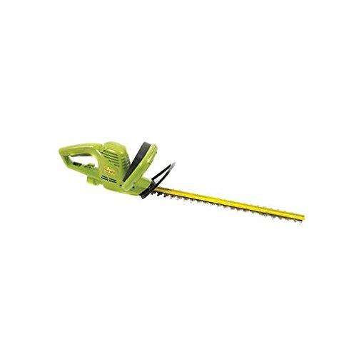 Sun Joe Hedger Joe 25-Amp Electric Hedge Trimmer