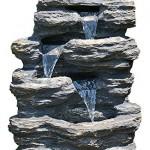 24-quot-Rock-Waterfall-Garden-Fountain-W-Led-Lights-Perfect-Garden-Water-Feature-Patio-Fountain-Outdoor-Fountain11.jpg
