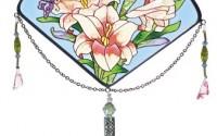 Joan-Baker-Designs-Jsf003-Suncatcher-6-By-9-inch-Pink-Lilies10.jpg