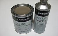Concrete-Countertop-Sealer-Xs-327-Matte-Polyurethane-Sealer-Water-Based4.jpg
