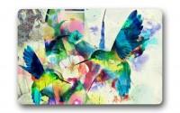 Fantastic-Doormat-Abstract-Art-Colorful-Bird-Hummingbird-Flower-Door-Mat-Rug-Indoor-outdoor-front-Door-bathroom5.jpg