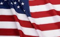 G128-U-s-Nylon-Us-Flag-3x5-Ft-Embroidered-Stars-Sewn-Stripes-Brass-Grommets-210d-Quality-Oxford-Nylon4.jpg