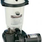 Hayward-Ec40c92s-Perflex-1-horsepower-Extended-cycle-D-e-Filter-Pool-System4.jpg