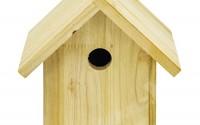 Niteangel-Wild-Bird-Nesting-Box-Wooden-Bird-House-8-2-times-9-6-times-6-2-Inch8.jpg