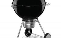 Weber-16401001-Original-Kettle-Premium-Charcoal-Grill-26-inch-Black2.jpg