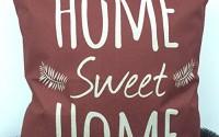 Wonder4-Home-Sweet-Home-Decorative-Cotton-Linen-Throw-Pillow-Cover-Cushion-Case-Home-Sofa-Pillow-Case-18-X-185.jpg