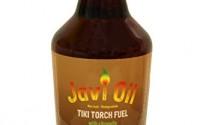 Javi-Oil-Citronella-Tiki-Torch-Fuel-Refill-Compatible-With-Tiki-Canisters-Half-Gallon9.jpg