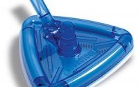 Swimline-Hydro-Tools-8145-Clear-Weighted-Triangle-Pool-Vacuum-Head3.jpg