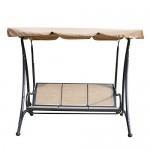 Walcut-Outdoor-3-Person-Canopy-Swing-Chair-Patio-Backyard-Mesh-Seat-Beach-Porch-Furniture1.jpg