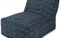 Majestic-Home-Goods-Navajo-Bean-Bag-Chair-Lounger-Navy3.jpg