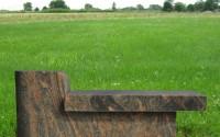Paradisio-Cremation-Bench-Granite-Monument-Gravemarker-Gravestone-Mn-1233.jpg