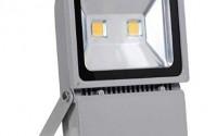 100-Watt-LED-Waterproof-Flood-Light-Fixture-Warm-White-22.jpg