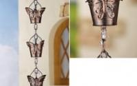 Decorative-Butterfly-Iron-Rain-Chain3.jpg