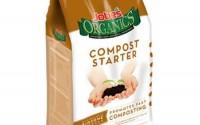 Jobe-s-09926-Organic-Compost-Starter-4-pound-Bag1.jpg