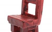 KINGSO-Chair-And-Table-Miniature-Dollhouse-Pots-Decor-Moss-Bonsai-Micro-Landscape-DIY-Craft-Garden-Ornament-33.jpg