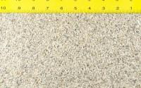 2-Gal-Coarse-Sand-For-Succulent-Bonsai-Tree-amp-Carnivorous-Plant-Soil-Mix3.jpg