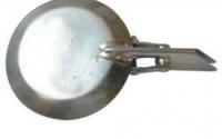 Exhaust-Rain-Cap-6-Zinc-Plated-42.jpg