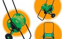 Garden-Yard-Watering-Storage-Hose-Cart-148-Ft-Capacity-Slide-Track-2-Wheel-Reel-25.jpg