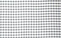 Industrial-Netting-Ov7100-168x100-Polypropylene-Beetle-Net-1-6-quot-Mesh-100-Length-X-14-Width-Black5.jpg