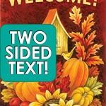 Toland-Fall-Birdhouse-Decorative-Double-Sided-Autumn-Welcome-Harvest-Usa-produced-House-Flag15.jpg