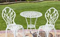 Best-Choiceproducts-Outdoor-Patio-Furniture-Tulip-Design-Cast-Aluminum-Bistro-Set-In-White2.jpg