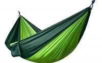 Camping-Hammocks-Nylon-Fabric-Folding-Portable-Paraachute-Camping-Hammock-for-Outdoor-Garden-Travel-Camping-Hiking-Tree-Swing-Sleeping-Bed-50.jpg