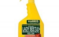 P-F-Harris-Mfg-Co-Hbxa-32-32-Oz-Ready-To-Use-Asian-Lady-Beetle-amp-Box-Elder-Bug-Killer11.jpg