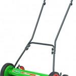Scotts-2000-20-20-Inch-Classic-Push-Reel-Lawn-Mower-27.jpg