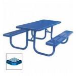 8-Extra-Heavy-Duty-Picnic-Table-Diamond-96-W-X-70-D-Blue-8.jpg