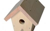 Demis-Chunky-Wren-Bird-House-26.jpg