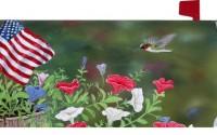 Patriotic-Hummingbird-Mailbox-Makeover-Cover-41.jpg