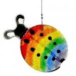Rainbow-Ladybug-Fused-Glass-Sun-Catcher-Handmade-in-USA-35.jpg